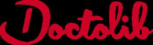 Doctolib Cabinet Meudon